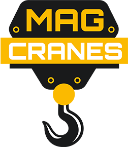 MAG CRANES